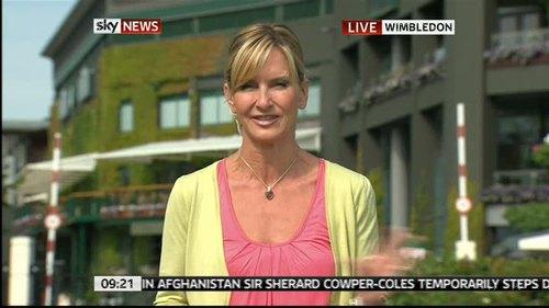 Jacquie Beltrao Images - Sky News (7)