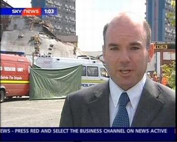 James Matthews - Sky News (1)