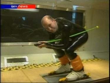 James Matthews - Sky News (2)