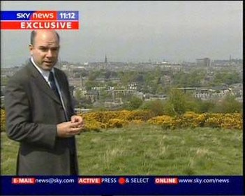 James Matthews - Sky News (3)