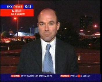 James Matthews - Sky News (4)