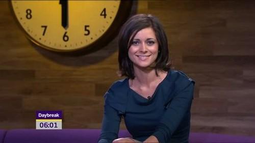 Lucy Verasamy - ITV Weather Presenter (3)