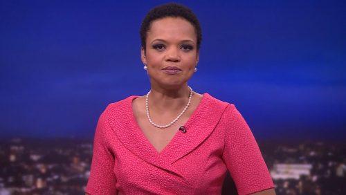 Lukwesa Burak - BBC News Presenter (1)