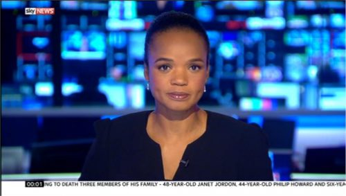 Lukwesa Burak - BBC News Presenter (2)