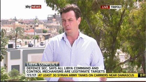 Mark Stone Images - Sky News (5)