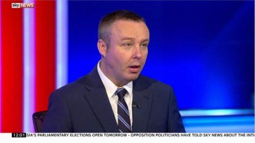 Mark White Images - Sky News (1)