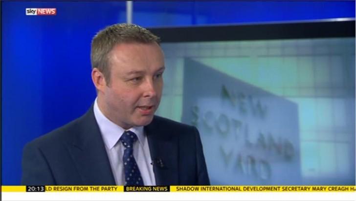Mark White Images - Sky News (2)