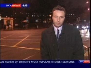 Mark White Images - Sky News (3)