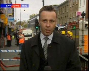 Mark White Images - Sky News (4)