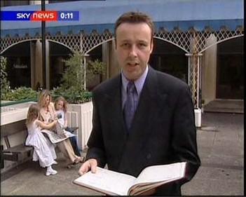 Mark White Images - Sky News (5)