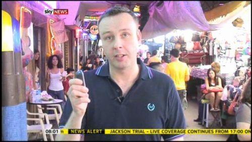 Mark White Images - Sky News (6)
