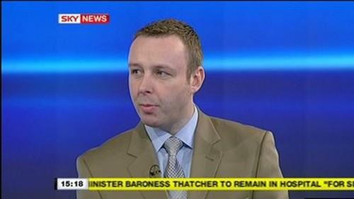 Mark White Images - Sky News (7)