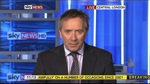 Martin Brunt Images - Sky News (1)