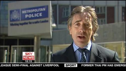 Martin Brunt Images - Sky News (2)