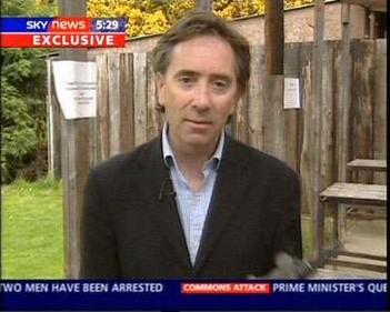 Martin Brunt Images - Sky News (3)