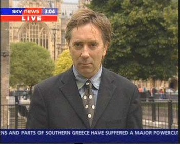 Martin Brunt Images - Sky News (4)