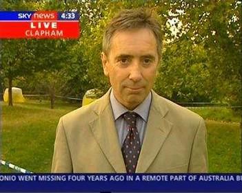 Martin Brunt Images - Sky News (5)