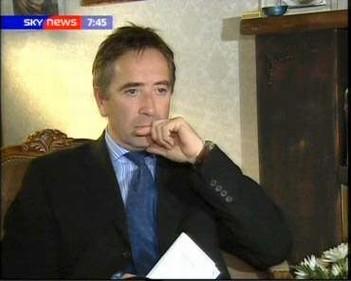 Martin Brunt Images - Sky News (6)