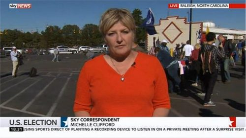Michelle Clifford Images - Sky News (1)