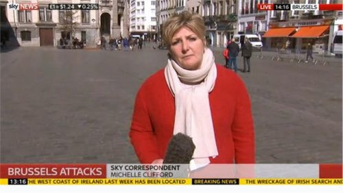 Michelle Clifford Images - Sky News (2)