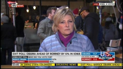 Michelle Clifford Images - Sky News (3)