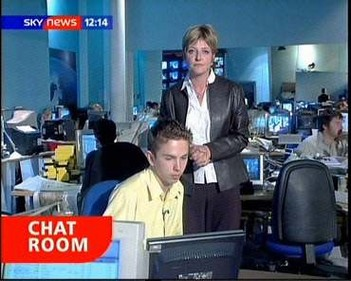 Michelle Clifford Images - Sky News (5)