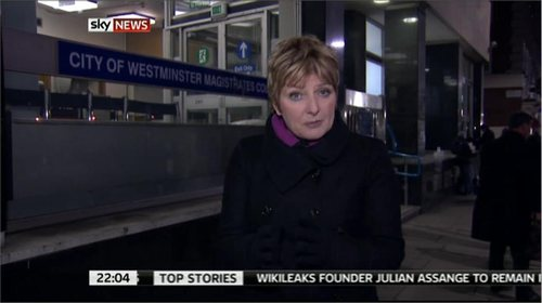 Michelle Clifford Images - Sky News (6)