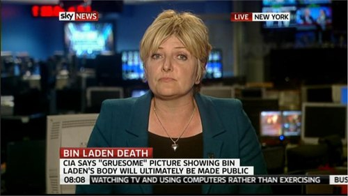 Michelle Clifford Images - Sky News (7)