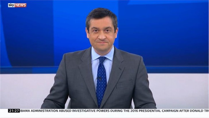 Niall Paterson Images - Sky News (2)
