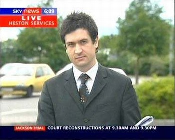 Niall Paterson Images - Sky News (3)