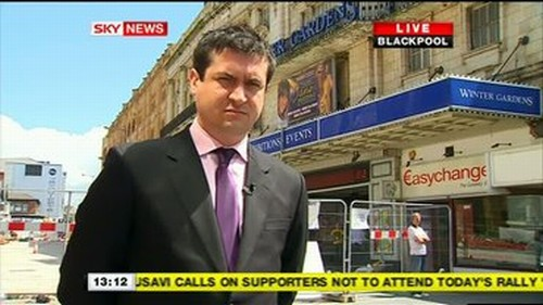 Niall Paterson Images - Sky News (5)