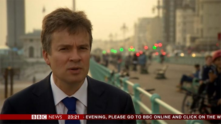 Nicholas Watt - BBC Newsnight Reporter (6)