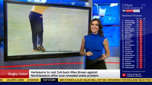 Orla Chennaoui - Sky Sports News (2)
