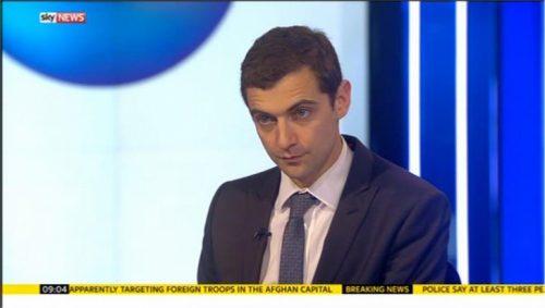 Richard Suchet Images - Sky News (1)
