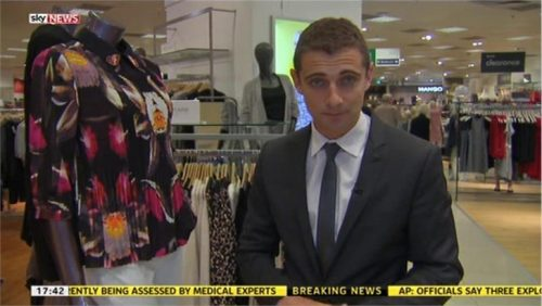 Richard Suchet Images - Sky News (2)
