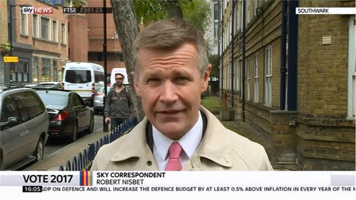 Robert Nisbet Images - Sky News (1)