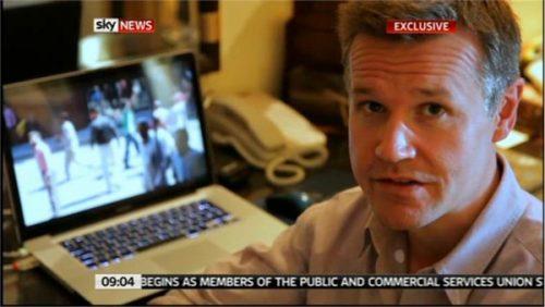 Robert Nisbet Images - Sky News (2)