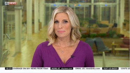 Sarah Hewson Images - Sky News (1)