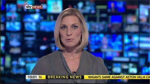 Sarah Hewson Images - Sky News (3)