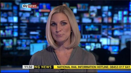 Sarah Hewson Images - Sky News (4)