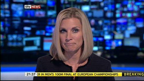 Sarah Hewson Images - Sky News (7)