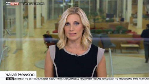 Sarah Hewson Images - Sky News (8)