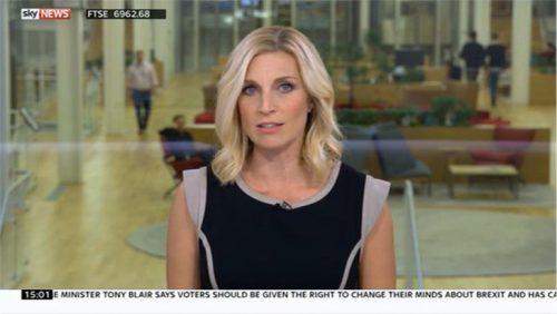 Sarah Hewson Images - Sky News (9)