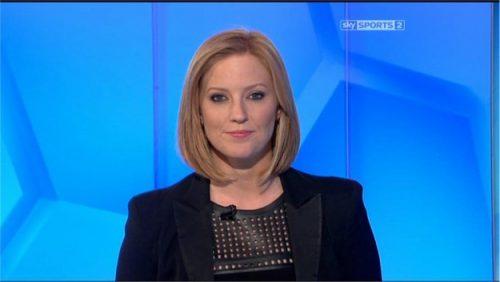 Sarah-Jane Mee Images - Sky News (10)