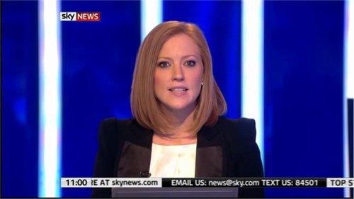 Sarah-Jane Mee Images - Sky News (11)