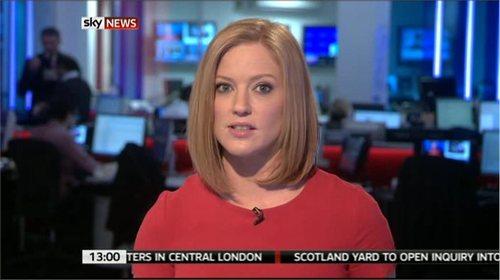Sarah-Jane Mee Images - Sky News (13)