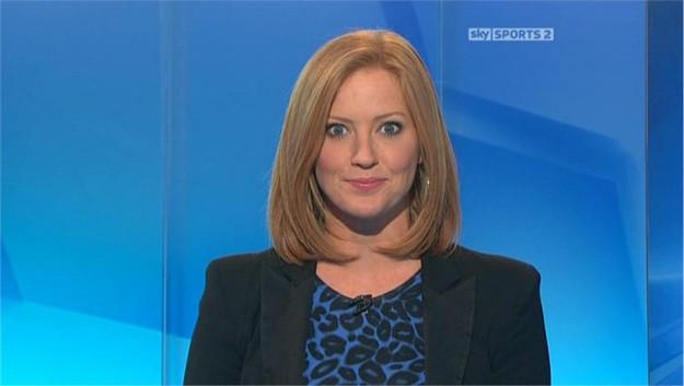 Sarah-Jane Mee Images - Sky News (14)