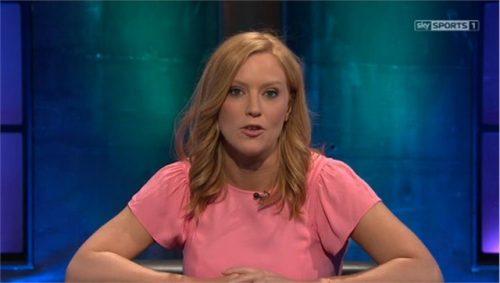 Sarah-Jane Mee Images - Sky News (3)
