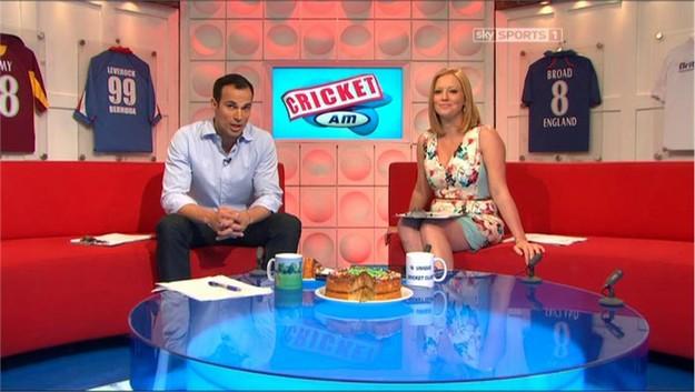 Sarah-Jane Mee Images - Sky News (4)