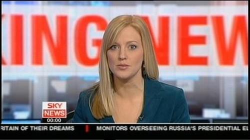 Sarah-Jane Mee Images - Sky News (6)